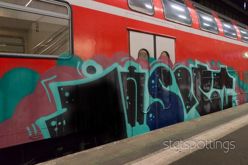 stgt-08943