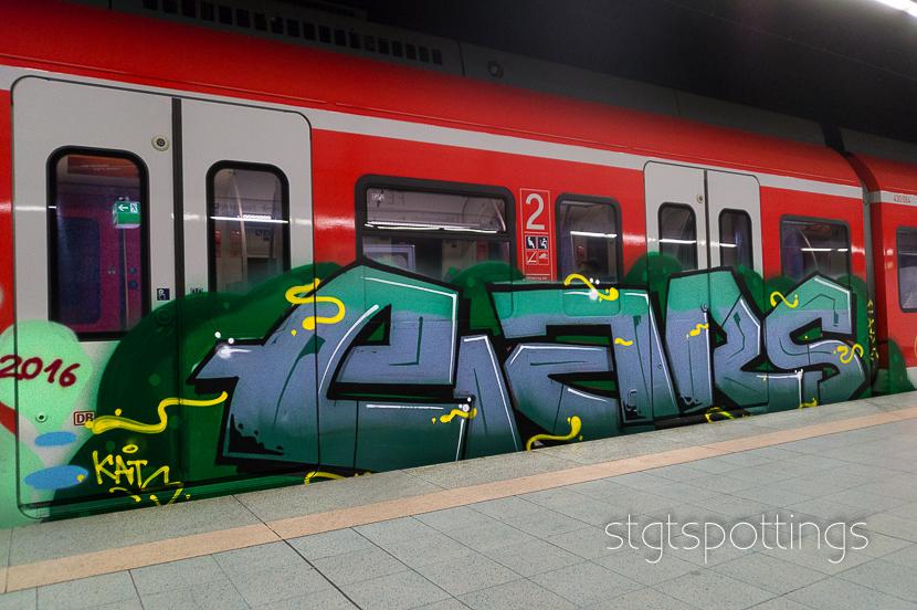 stgt-08984