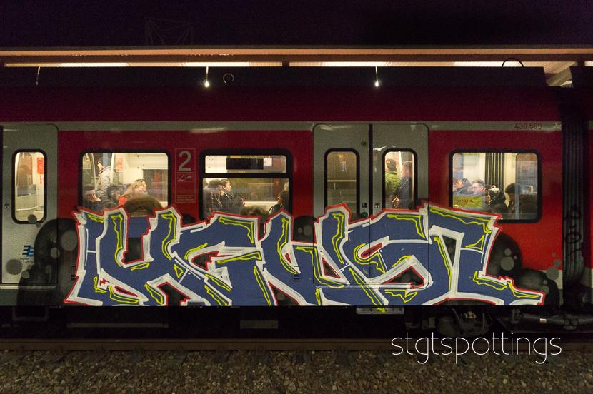 stgt-09415
