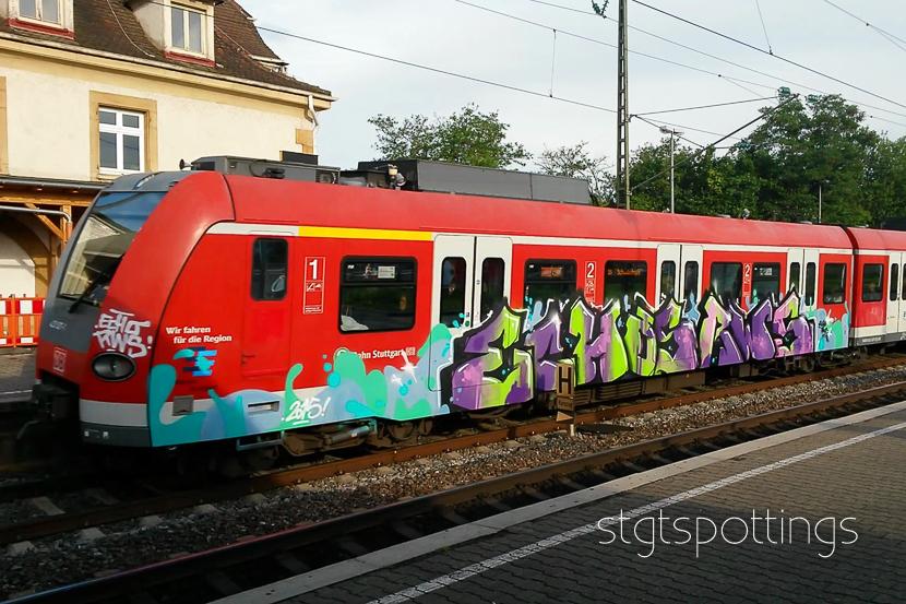 stgt-2401