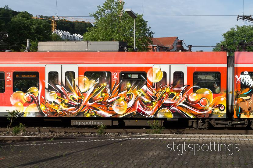 stgt-2402
