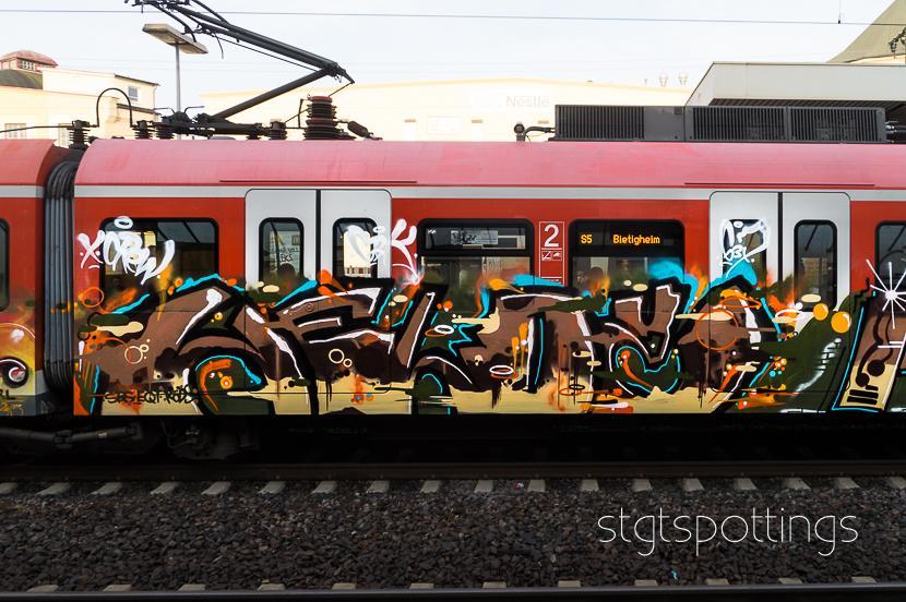 stgt-2403