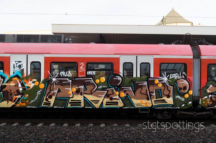 stgt-2404
