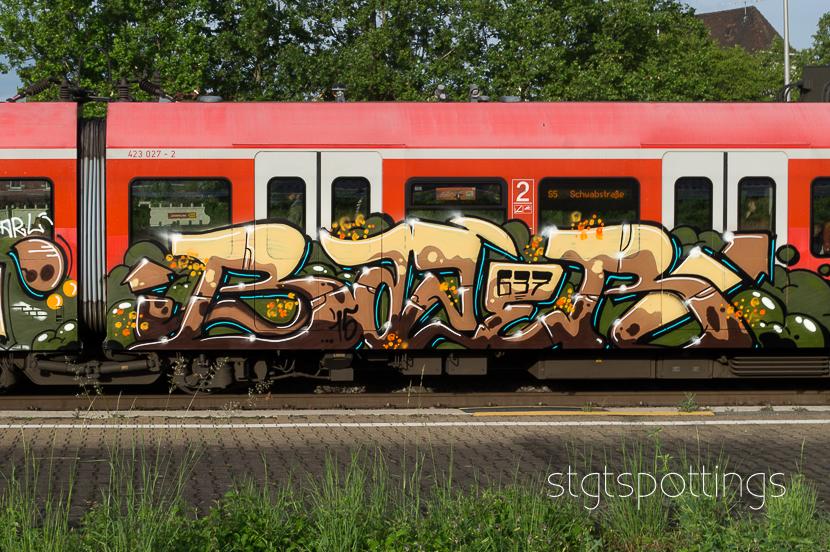 stgt-2405