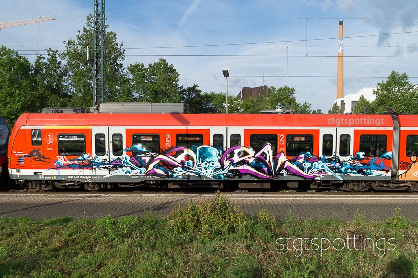 stgt-2406