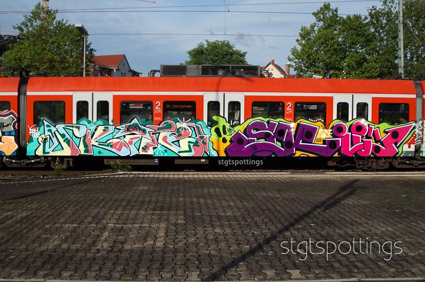 stgt-2408