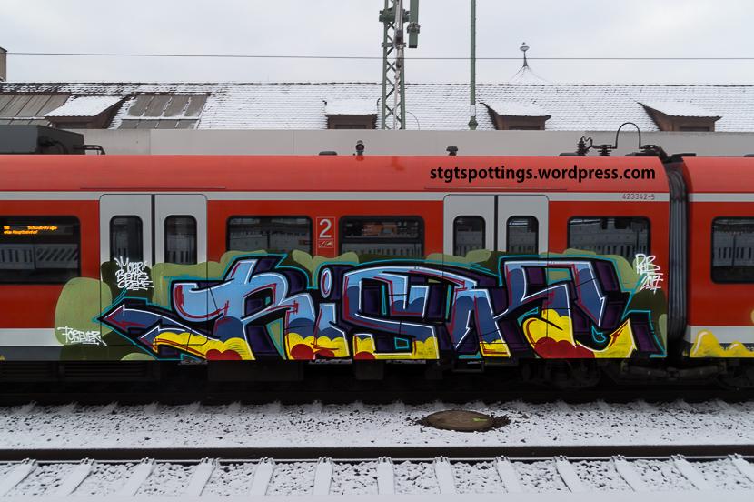 stgt-00716