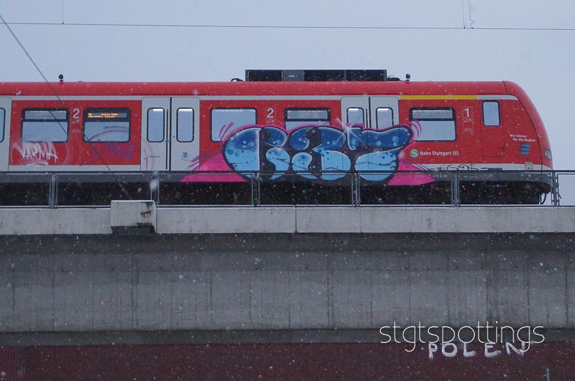 stgt-09825