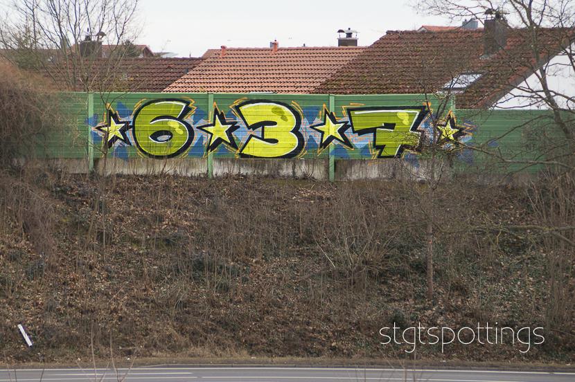stgt-01274
