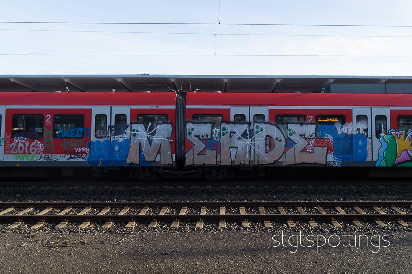 stgt-09619